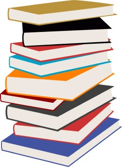 Lake Ridge Library Extended Hours @ Lake Ridge Library