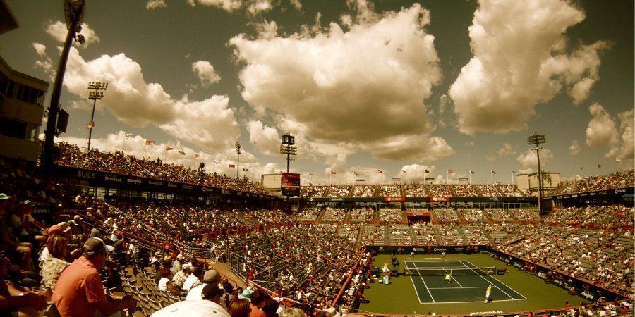 Tennis+Match%3A+Go+Federer