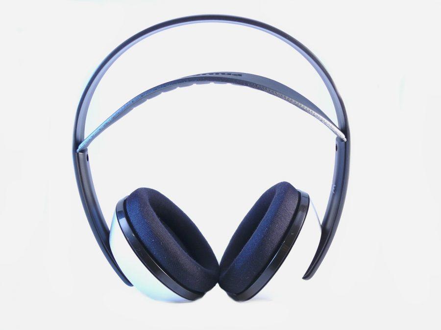 Wireless+Headphones+are+now+on+Market