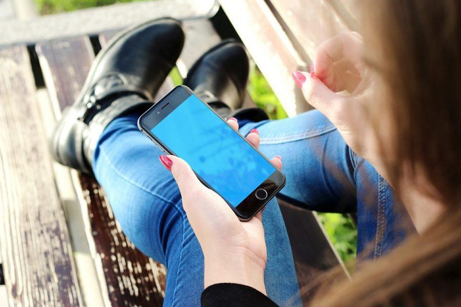 Teens+use+apps+to+keep+secrets%3F