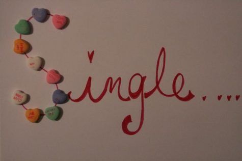 Single's Survival Guide: Valentine's Day Edition