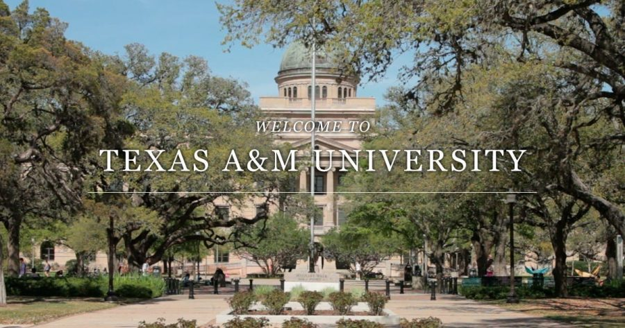 Welcome+to+Texas+A%26amp%3BM+University.+