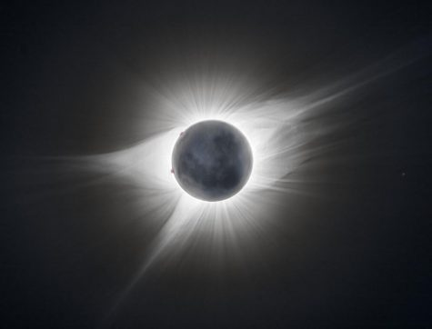 The Solar Eclipse in a New Millenium