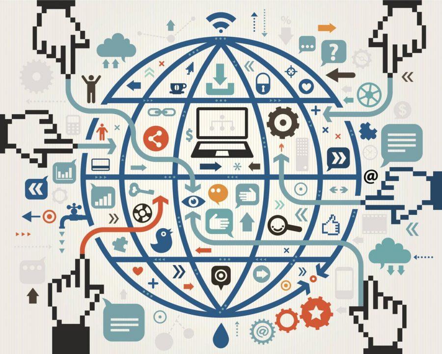 Net Neutrality: It affects You