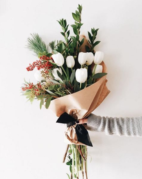 07aca1c5fe2b739891256554e5d7dee0-giant-flowers-pretty-flowers-1