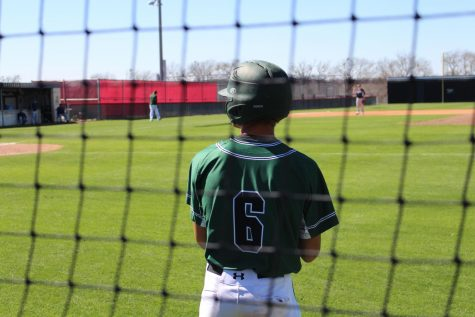 Previewing Lake Ridge Baseball In 2018
