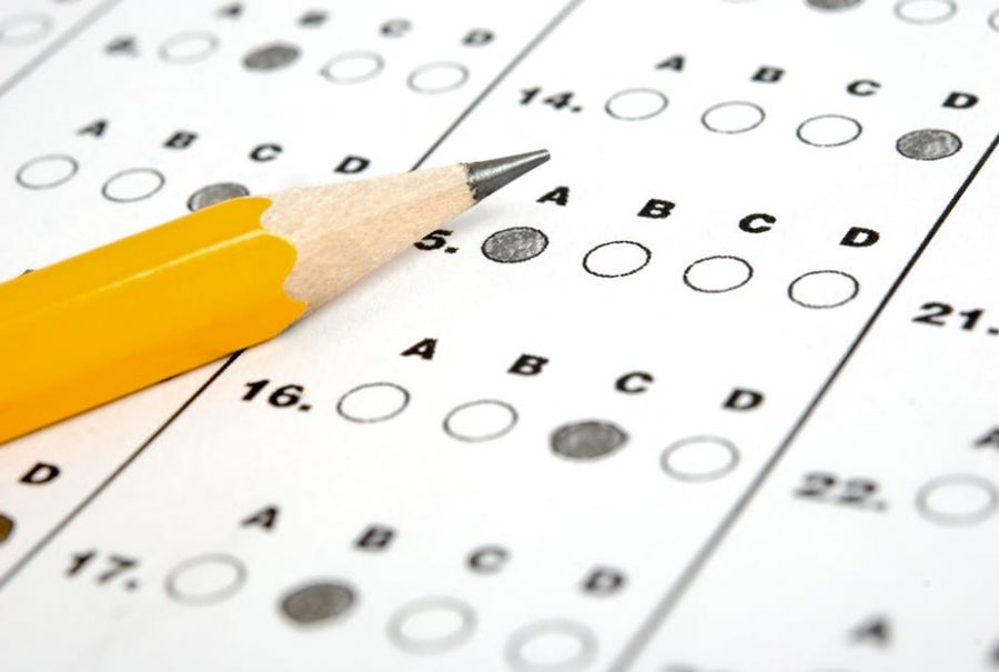 Best and Worst Things to Do for AP Testing
