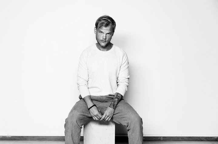 Avicii: His Life and Legacy