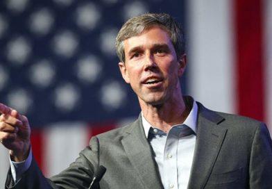 Opinion: Vote Beto!