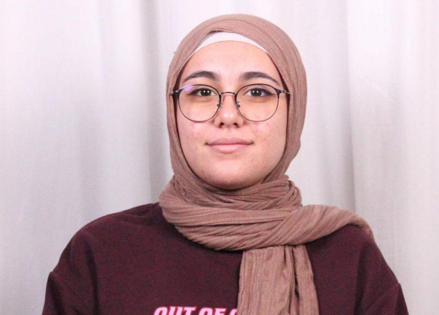 Nour Karajeh