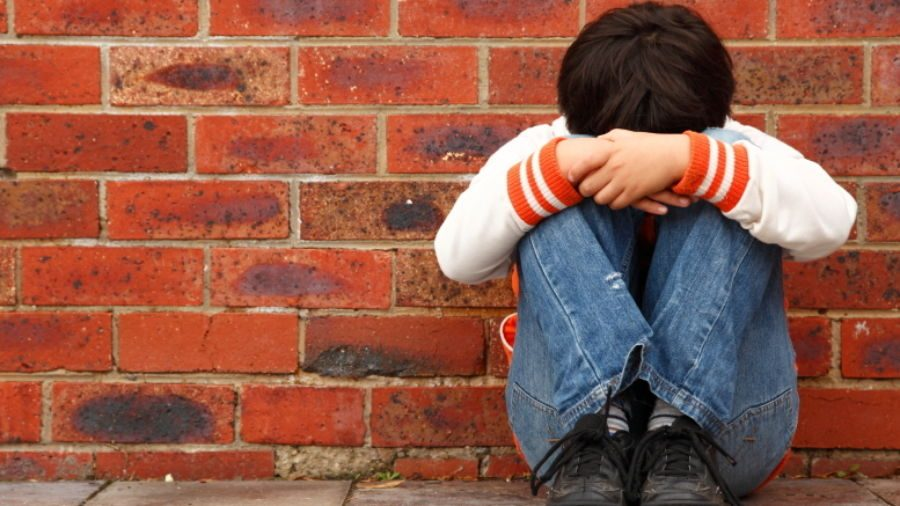 Bullying has been a problem in most schools forcing some students to learn hard lessons.