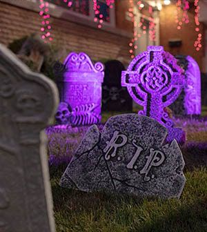square-halloween-decorations-outdoor-190821