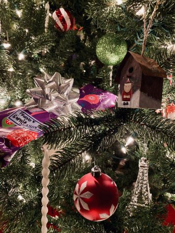 Christmas Traditions Across Families