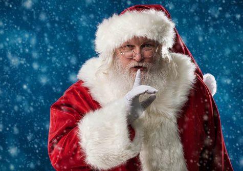 Teacher Christmas Song
