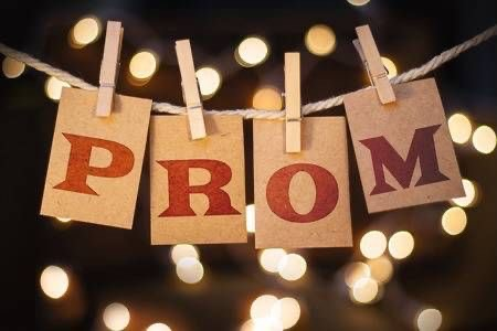 While most seniors are disappointed they will not be able to experience a traditional prom, they are encouraged the district is trying to create an event for them.