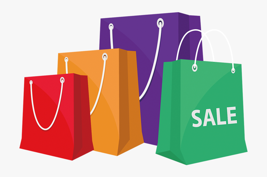 Shopping may seem like a stress reliever for some, but others may take it too far.