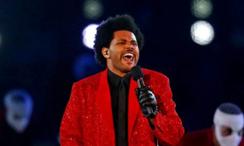 Following the Pepsi Halftime Show, questions arise as to the quality of The Weeknd