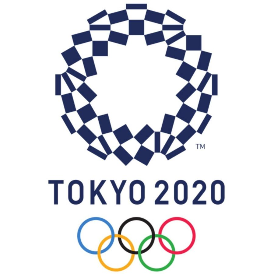 Amidst+a+global+pandemic%2C+the+2020+Tokyo+Olympics+was+postponed+in+order+to+control+the+spread+of+Covid-19.