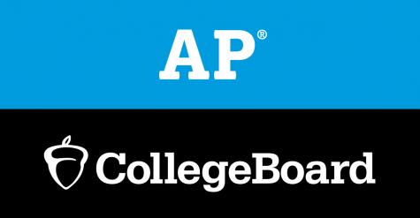 The AP Decision